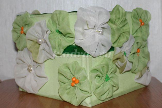 Конфеты своими руками пошагово с фото фото 990