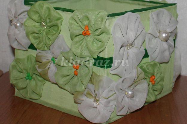 Конфеты своими руками пошагово с фото фото 745