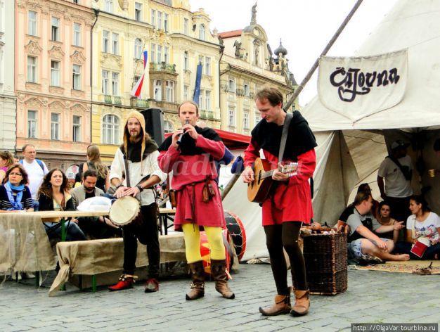 История бардовской песни в россии фото 758-356