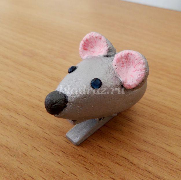 Игрушка мышь своими руками фото 243