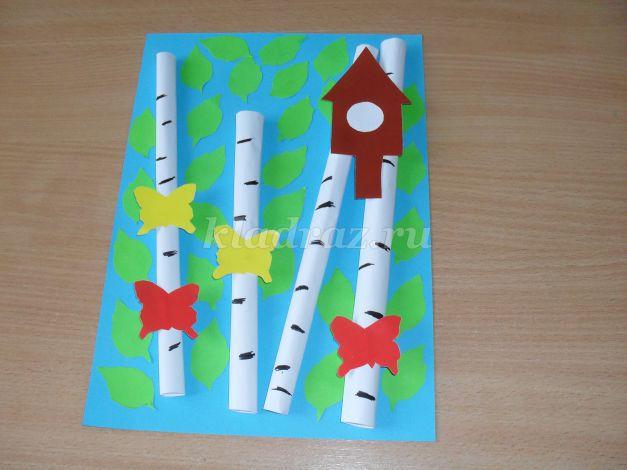 Центры для цветов из жемчужинок и крис 10