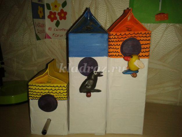 Огород в детском саду оформление своими руками фото 846